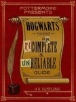 hogwarts-an-incomplete-and-unreliable-guide